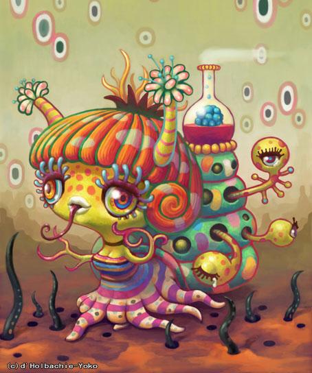 yoko-d-holbachie-painting-art-illustration (16)