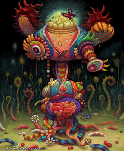 yoko-d-holbachie-painting-art-illustration (17)