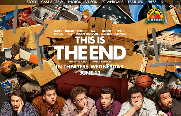 05-this-is-the-end-movie-website-2013