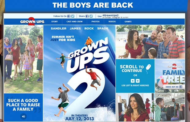 07-grown-ups-2-movie-adam-sandlar-website