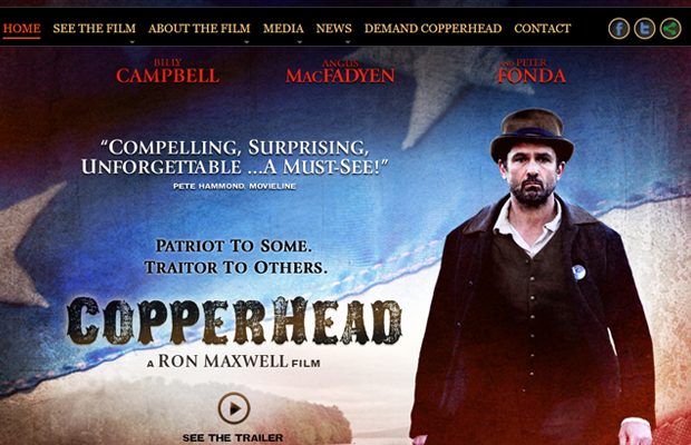 08-copperhead-the-movie-homepage-website