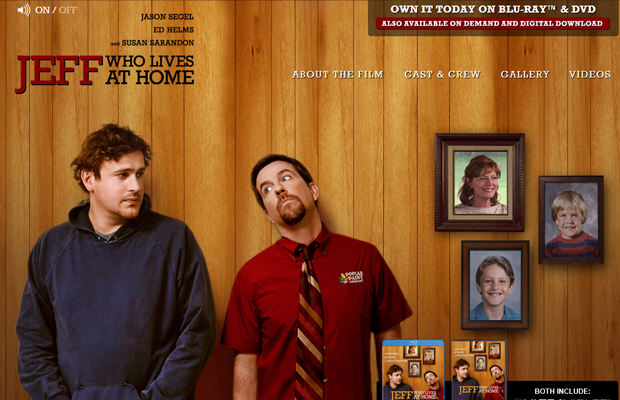 09-jeff-who-lives-at-home-movie-website