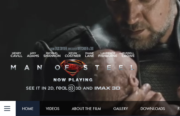 10-man-of-steel-movie-website-2013