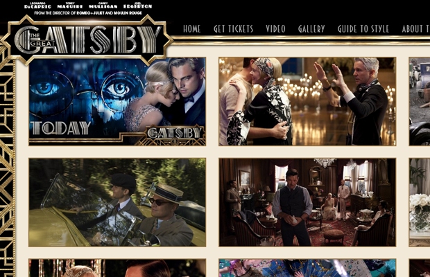 11-the-great-gatsby-movie-website-layout