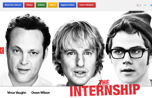 12-the-internship-movie-website-layout