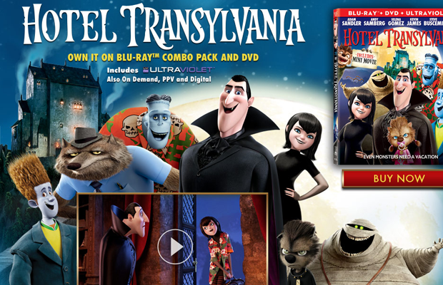 13-hotel-transylvania-cartoon-movie-website