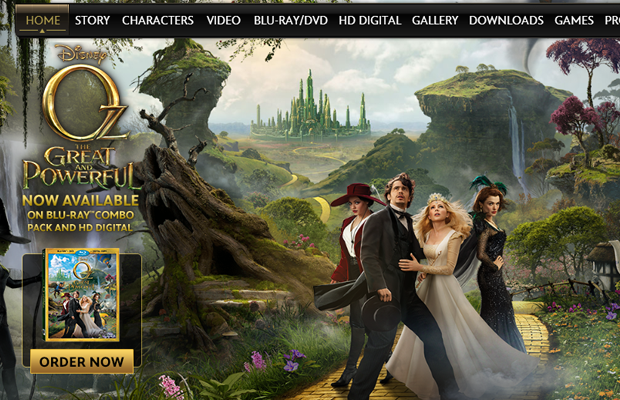 14-disney-oz-wizard-movie-website