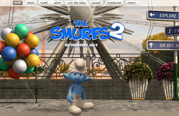 15-the-smurfs-2-movie-website-layout