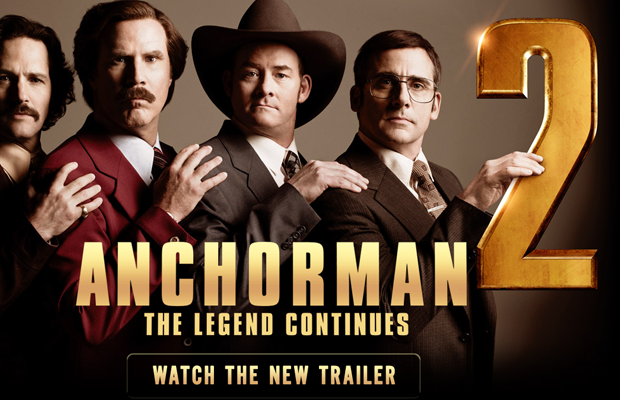 16-anchorman-2-story-continues-movie-website