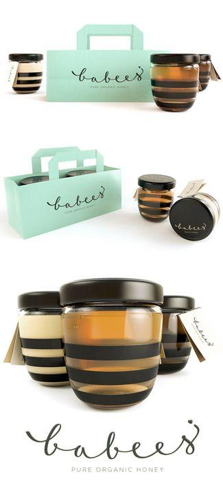 16-honey-bottle-packaging-design
