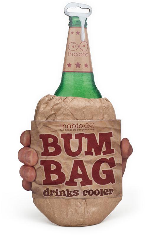 17-bumbag-bottle-packaging-design