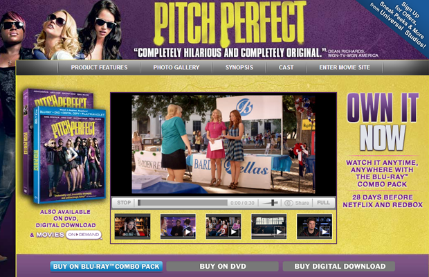 17-pitch-perfect-movie-purple-website-layout
