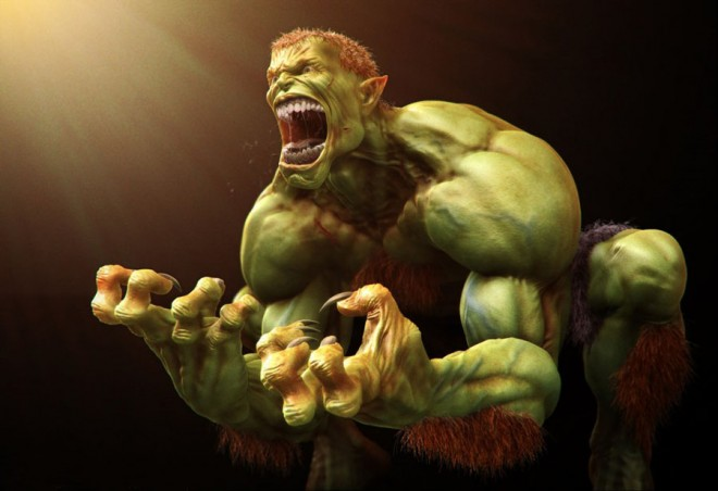 18-hulk-3d-monster-character.preview