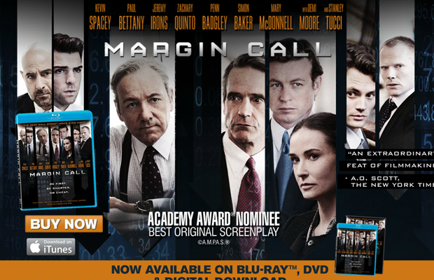 19-margin-call-movie-traders-wallst