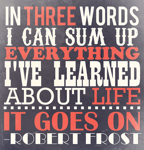 19-typography-quotes