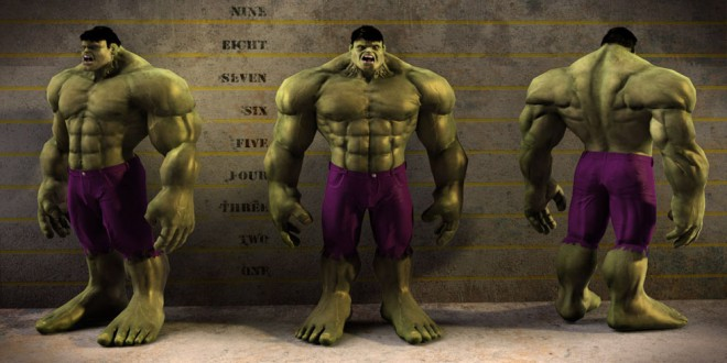20-hulk-3d-monster-character.preview
