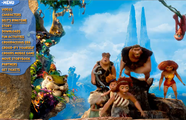 20-the-croods-movie-website-layout-homepage