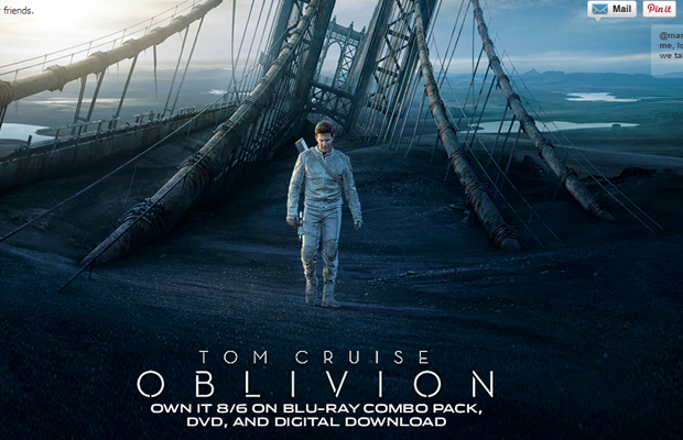 21-oblivion-movie-website-tom-cruise