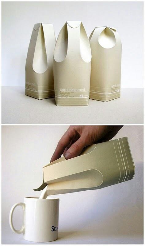 23-milk-brilliant-packaging-design
