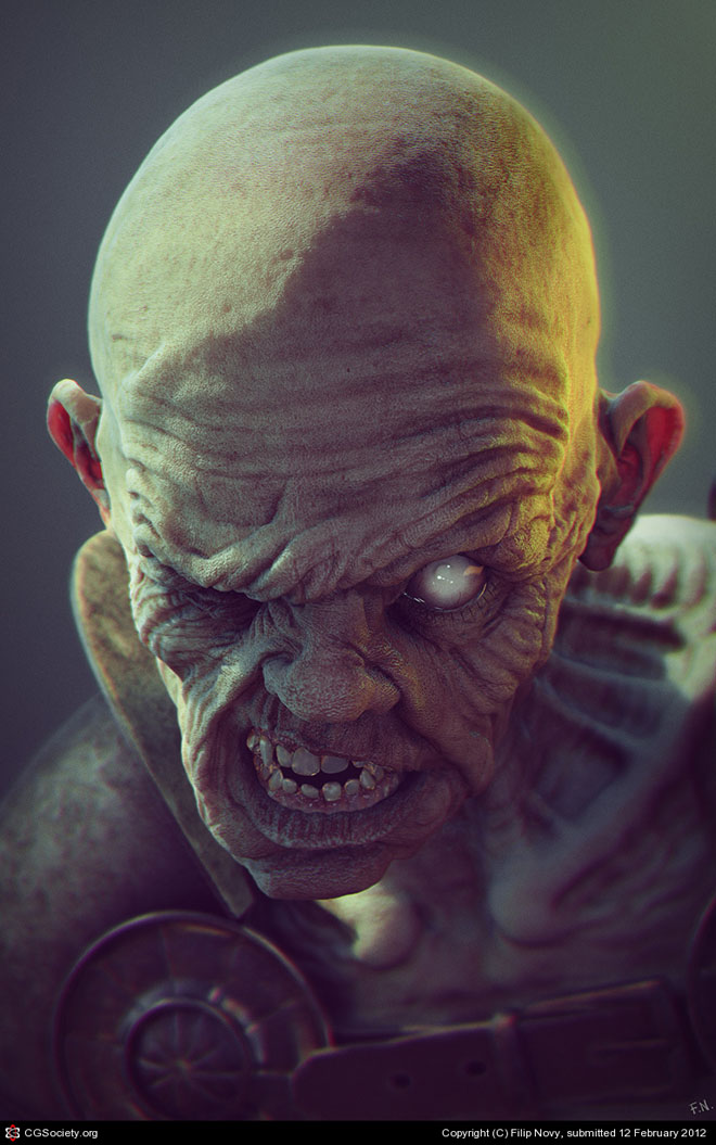 3-3d-monster-character-by-filip-novy