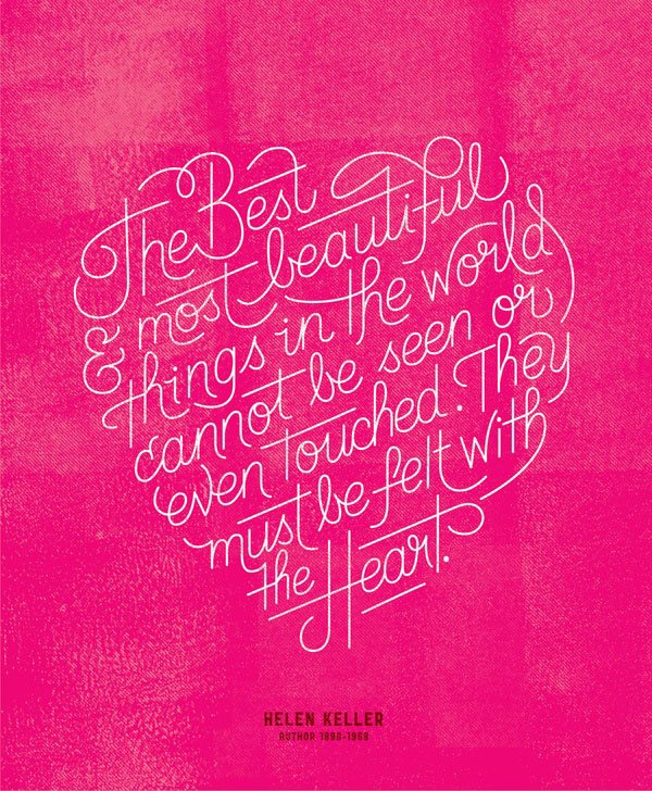 3-inspiring-typography-quotes