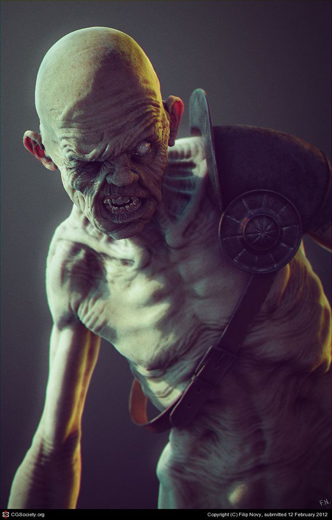 4-3d-monster-character-by-filip-novy