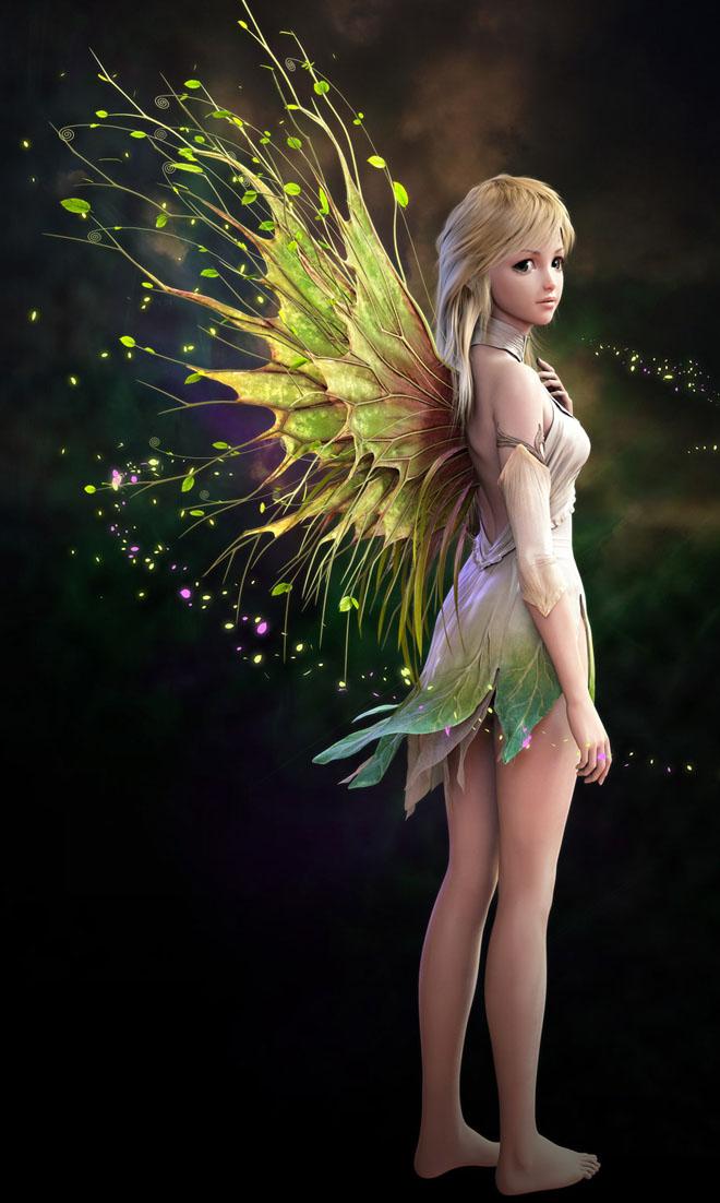4-prius-anima-3d-fantasy-art-by-jaegil-lim