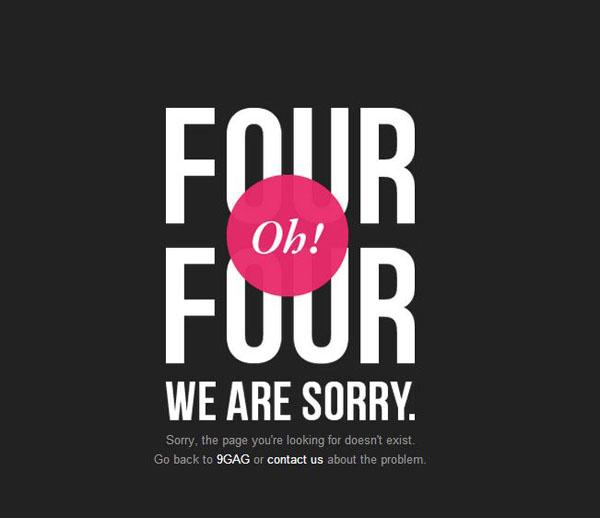404-error-page-06