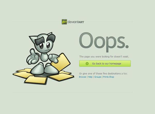 404-error-page-09