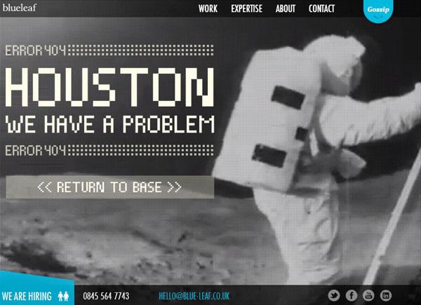 404-error-page-10