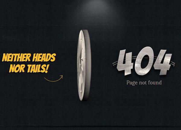 404-error-page-11