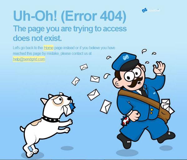 404-error-page-12
