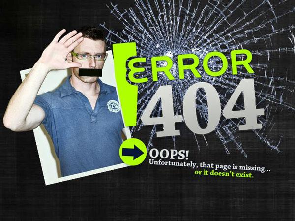 404-error-page-15