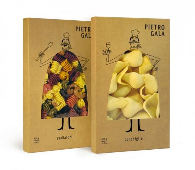 6-pasta-packaging-design.preview