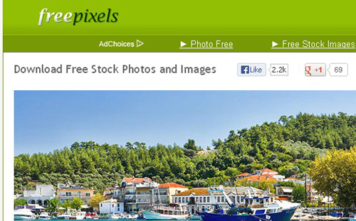 6.free-stock-photo-sites