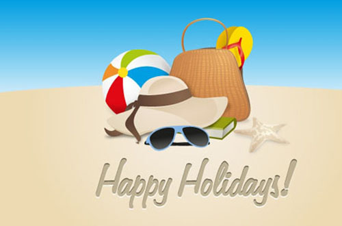8.summer-holiday-vector