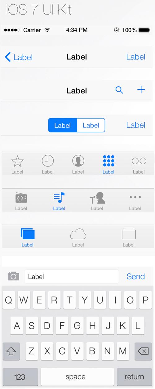 Download-iOS7-UI-Kit-PSD (1)