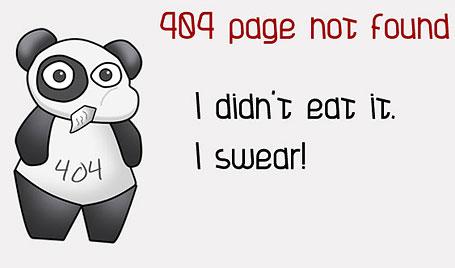 cool-404-errors-bored-panda