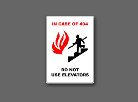 cool-404-errors-elevator