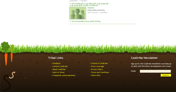 creative-footers-online-green