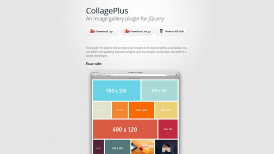 ed-lea_github_io_jquery-collagePlus (1)