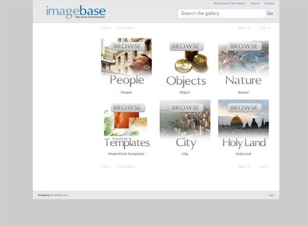 free_stock_photo_04imagebase (1)