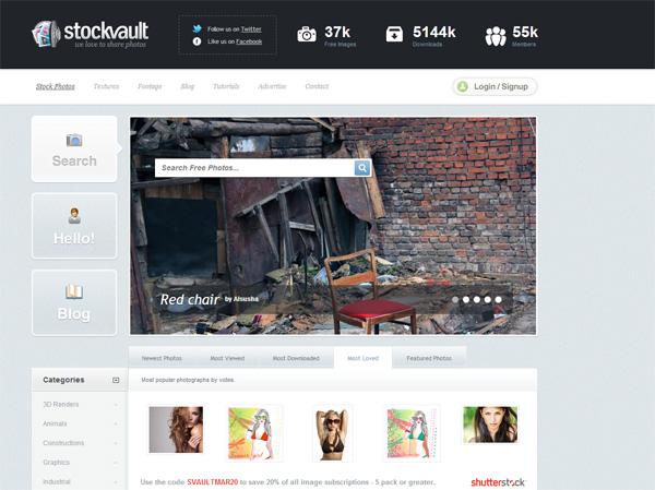 free_stock_photo_05stockvault