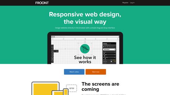 froont_com