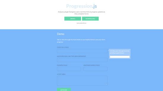 git_aaronlumsden_com_progression