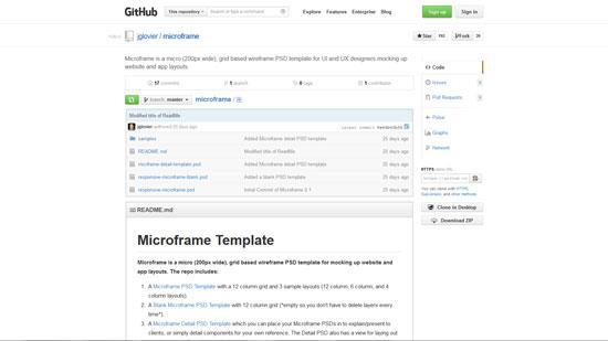 github_com_jglovier_microframe (1)