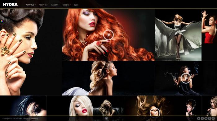 hydra_themes_pixelentity_com