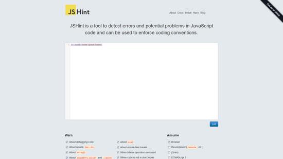 jshint_com