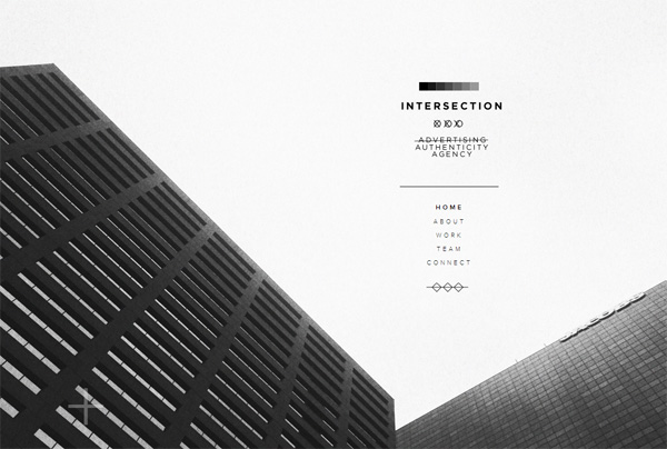 minimalist_web_designs_05intersection