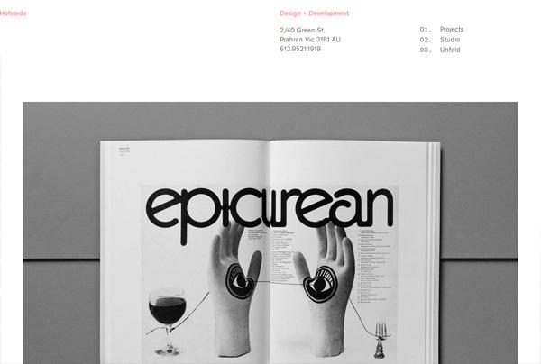 minimalist_web_designs_06hofstede